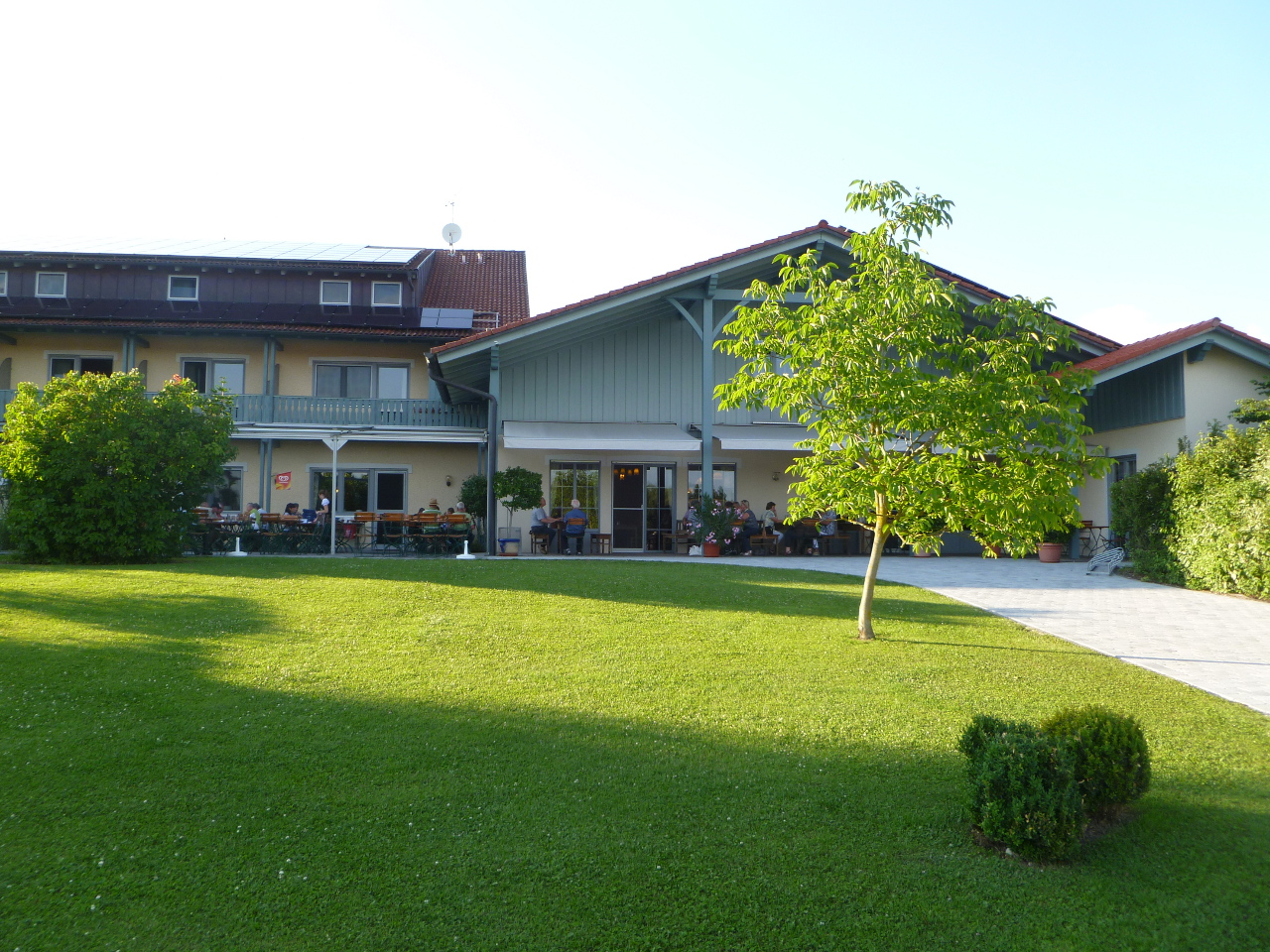 abendessen-im-vilstaler-hofrottersdorf