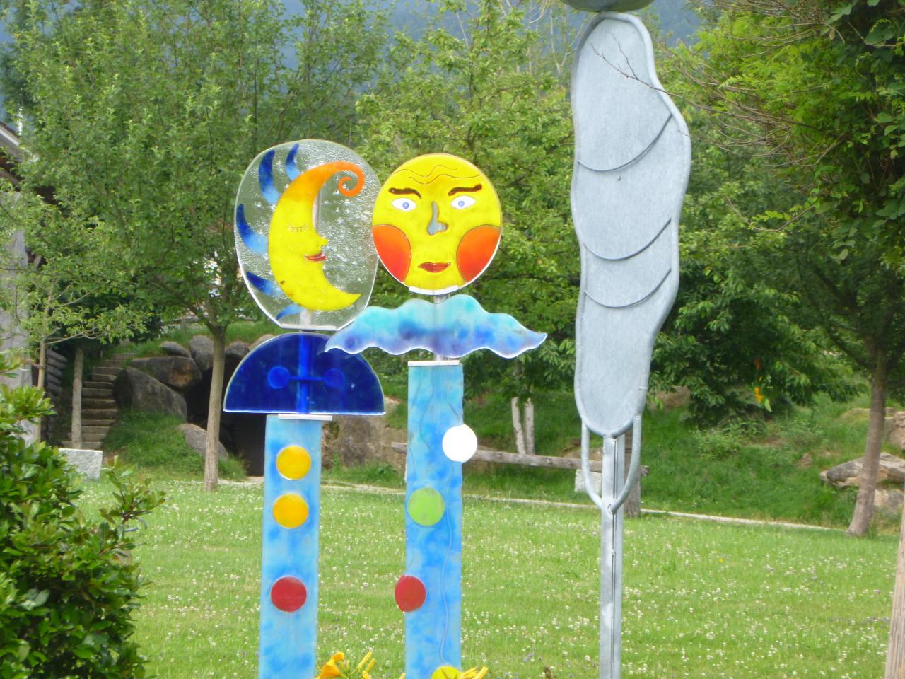 skulpturen-2