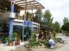 200-fachleute-arbeiten-i-glashaus