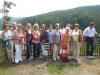 gartenbauverein-gruppe