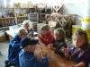 bienen_kindergarten-28