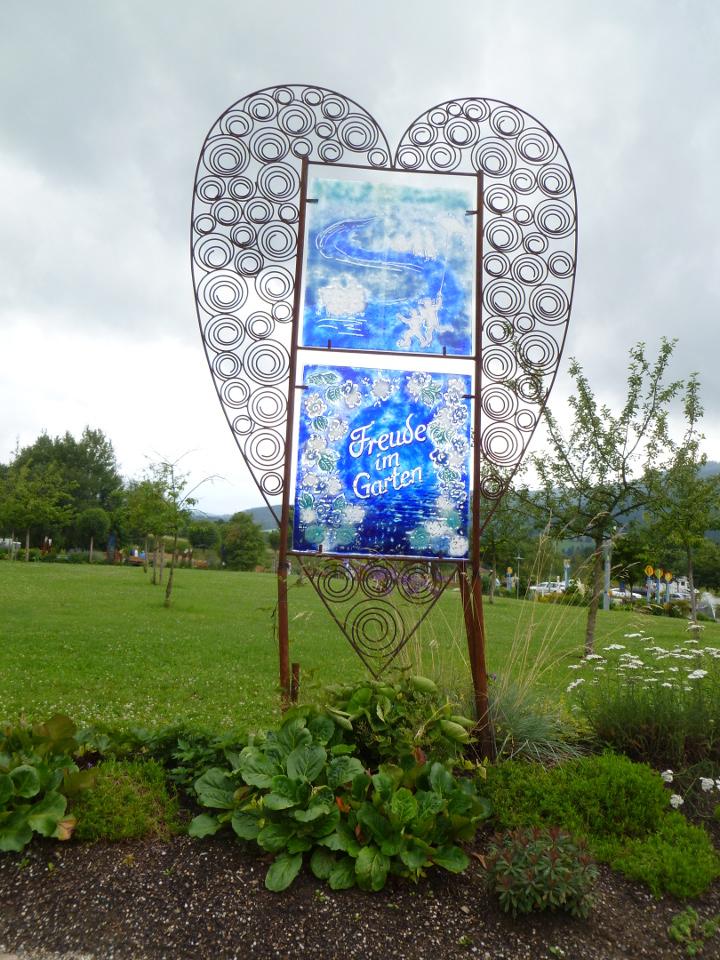 glasskulpturen-3
