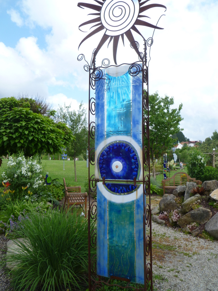 glasskulpturen-5