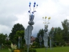 skulpturenpark-1