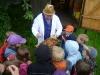 bienen_kindergarten-5